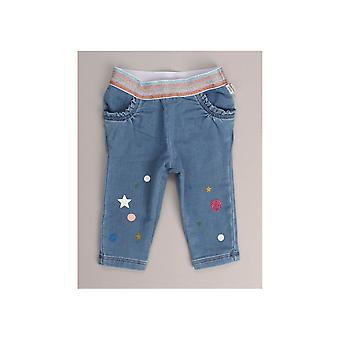 Marc Jacobs Baby Dots & Stars Trousers