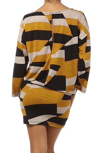 Waooh - Mode - Robe courte