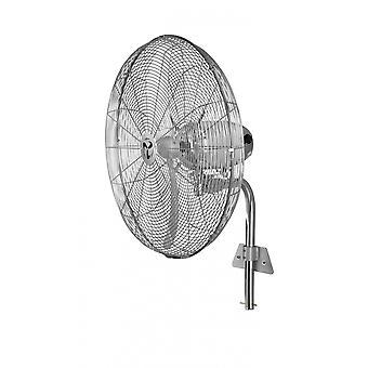 CasaFan vind maskin / vegg fan WM2 veggen Eco