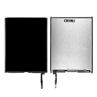 Display unit LCD spare parts for new Apple iPad 9.7 2017 complete black new