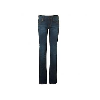 Levi's Kids 520 Extreme Tapered Fit Jeans