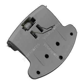Hotpoint Waschmaschine/Wäschetrockner Trockner Türgriff Kit