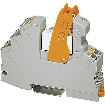 Relay component 1 pc(s) Phoenix Contact RIF-1-RPT-LV-230AC/2X21