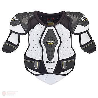 CCM кнопки 4052 плечо защиты, младший