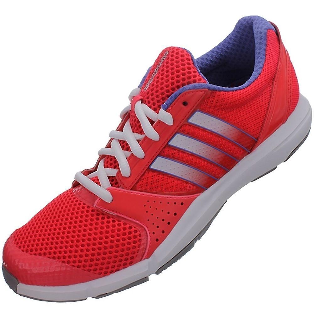 Adidas Clima Cool Xtrainer Q23542 runing tous les chaussures de femmes de l'année