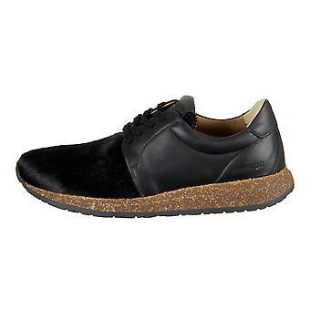 Birkenstock Wrigley 1012107   women shoes