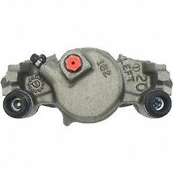 Centric Parts 141.62074 Semi Loaded Friction Caliper