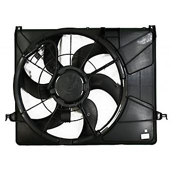 APDI 6020113 Engine Cooling Fan Assembly