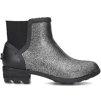 Sorel Janey Chelsea NL3133010   women shoes
