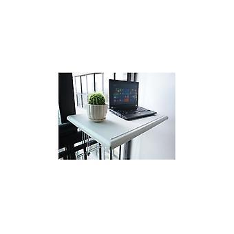 Dario Tools CMB405530 Balkon-Klaptafel 60x40cm