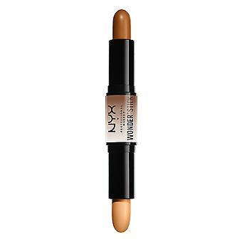 NYX Prof. make-up Wonder Stick hoogtepunt & Contour-Deep