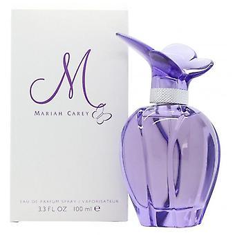 Mariah Carey M Edp 100 ml