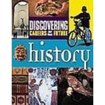 History by Ferguson - Ferguson Publishing - 9780894343919 Book