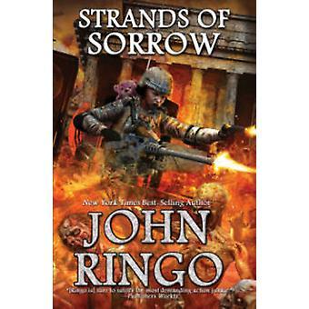 Strands of Sorrow by John Ringo - 9781476781020 Book