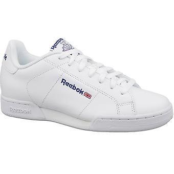 Reebok NPC II 1354 Mens sneakers