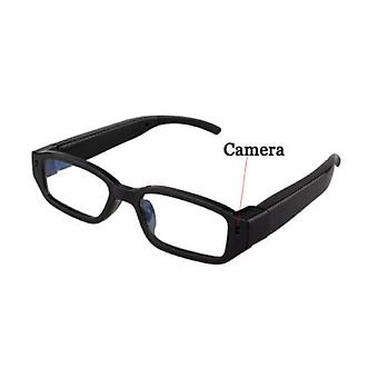 Stuff Certified ® Spycam Spy Glasses Glasses Hidden Camera - 720p