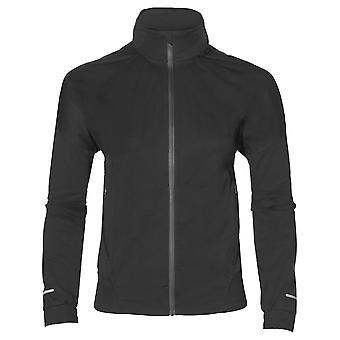 ASICS Accelerate Jacket W 1545520904 runing alle jaar dames Jassen