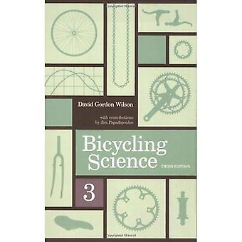 Bicycling Science