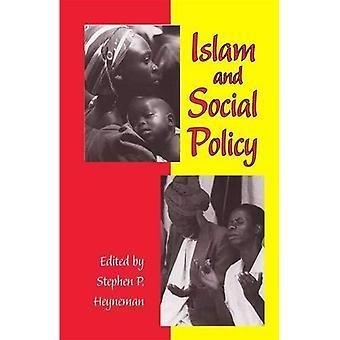 L'islam et la politique sociale