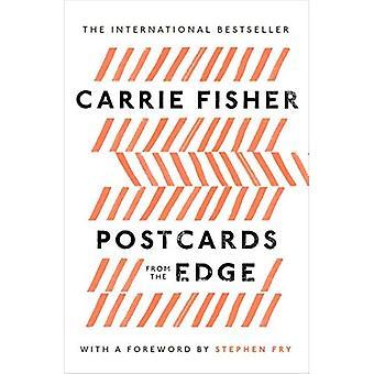 Cartes postales du bord