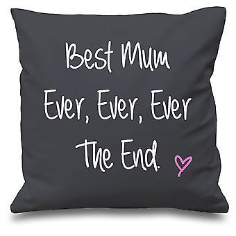 وسادة رمادية تغطي أمي أفضل من أي وقت مضى من أي وقت مضى من أي وقت مضى في النهاية 16