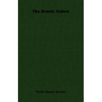 Systrarna Bronte av Bentley & Phyllis Eleanor