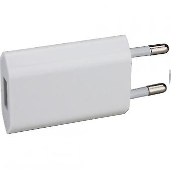 A1400 MD813 Apple USB makt lader 5W-original-bulk