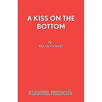 Kiss på undersidan (tillförordnad Edition S.)