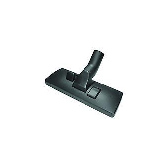 床のツール ユニバーサル 32 mm ブラック