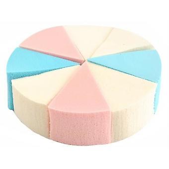 Cosmetic sponges 8-Pack
