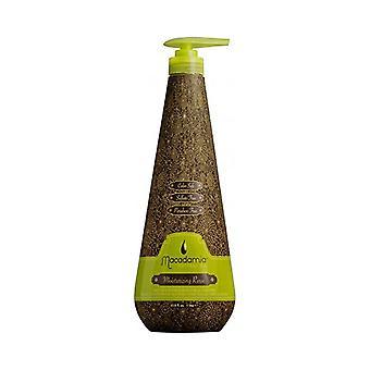 Macadamia Natural Oil Moisturising Rinse for All Hair Types 1000ml