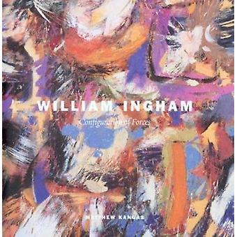 William Ingham - Configuration des Forces par Matthew Kangas - 978029598