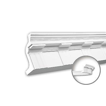 Cornice moulding Profhome 150151F