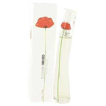 Kenzo blomma av Kenzo Eau de Parfum Spray 1,7 oz (damer) V728-417891