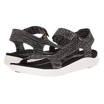 Teva Mens Terra-Float 2 Knit Evolve Sandals - SS19