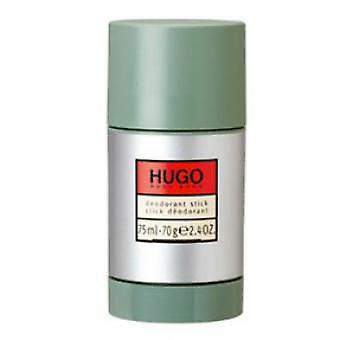 Hugo Man D�odorant Stick