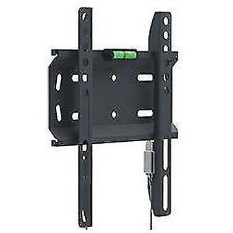 Hifirack supporto tv sottile tirare hifirack (elettrodomestici, elettronica)