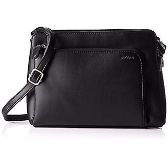 Picard Full - Black Women's Shoulder Bags (Schwarz) 9x19x27 cm (B x H T)
