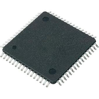 C-Control CPU PRO Mega 128 Chip Compatible with: C-Control Pro