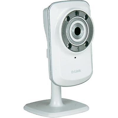 WLAN/Wi-Fi IP camera N/A 5,01 mm D-Link DCS-932L