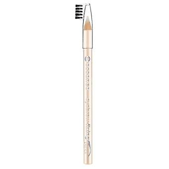 Essence Pencil Eyebrow Fixer (Woman , Makeup , Eyes , Eyebrow)