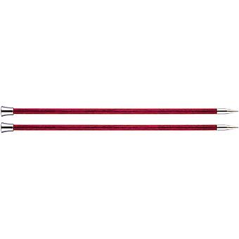 Royale Single Pointed Needles 14