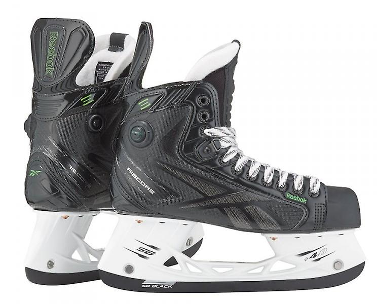 REEBOK RIBCORE ice skating junior