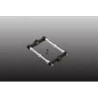 Conjunto de controles de la barra estabilizadora
