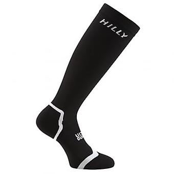 Relancer la Compression Sock Black
