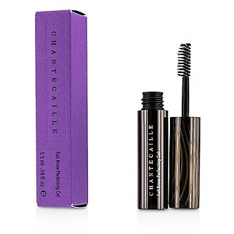 Chantecaille voll Brow Gel 5.5ml/0.19oz perfektionieren