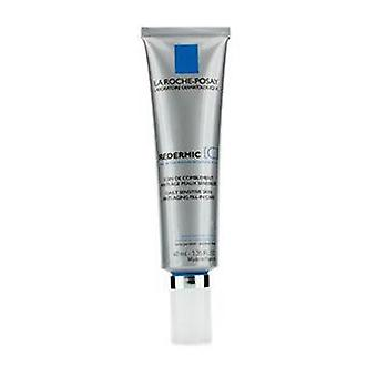 La Roche Posay Redermic C anti-aging Fill-In Care (Normal til kombineret hud) - 40 ml / 1,35 oz