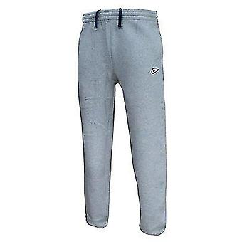 Nike Men's Fleece Training Joggers Jogging Pants Tracksuit Bottoms