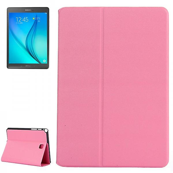 Smart cover Pink for Samsung Galaxy tab A 8.0 N T350 T355