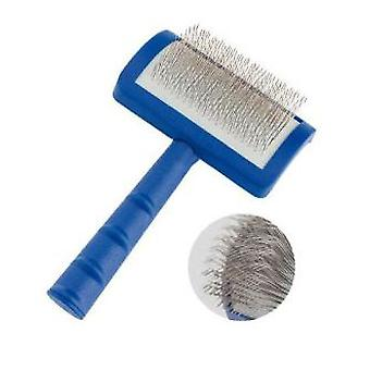 Artero Universal Slicker (Dogs , Grooming & Wellbeing , Brushes & Combs)